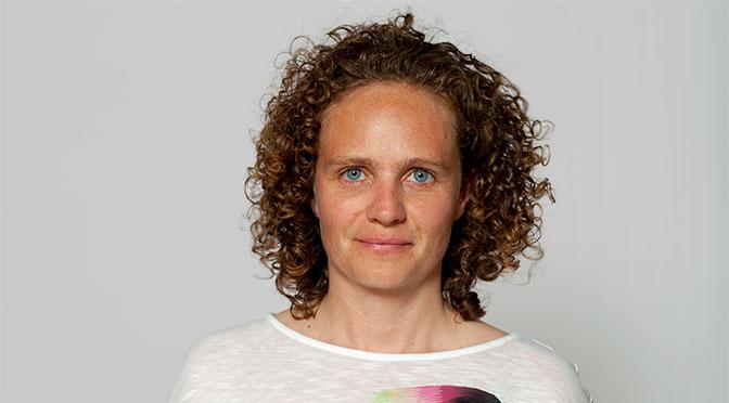 Jantien Mijwaart