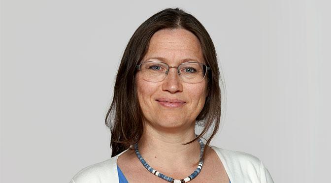 Julia Morozova